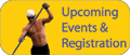 SUP Events & Registration